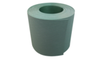 Gietrand-groen-3-mm