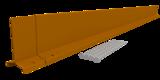 Hardline 150_