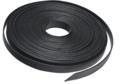 Rubber-canvas-versterkt-boomband-Boomverankering