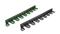 Easyline-Edging-System-800-mm-x-45-mm.-Groen