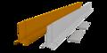 Hardline-150