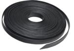 Rubber-canvas-versterkt-boomband-25m